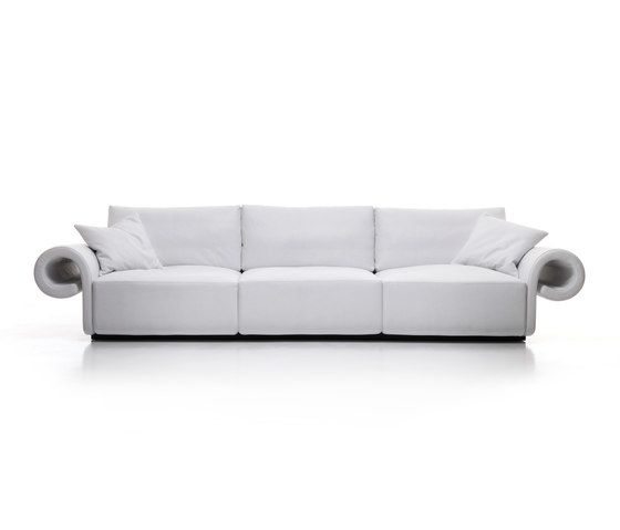 https://res.cloudinary.com/clippings/image/upload/t_big/dpr_auto,f_auto,w_auto/v2/product_bases/bolide-3-seater-sofa-by-mussi-italy-mussi-italy-bruno-rainaldi-clippings-5085492.jpg