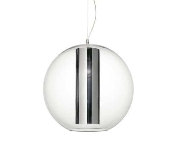 ceiling,ceiling fixture,light fixture,lighting,pendant,silver