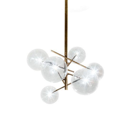 Gallotti&Radice,Pendant Lights,ceiling,ceiling fixture,chandelier,light fixture,lighting,product,white