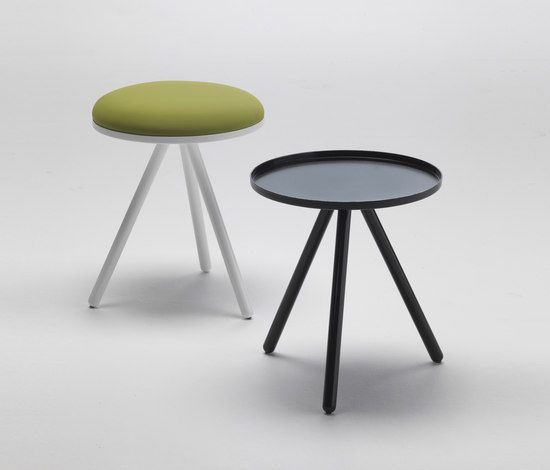 Living Divani,Stools,bar stool,furniture,material property,stool,table