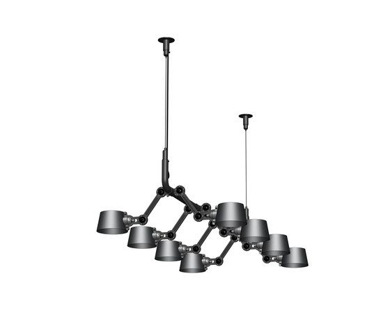Tonone,Pendant Lights,ceiling fixture,light fixture,lighting