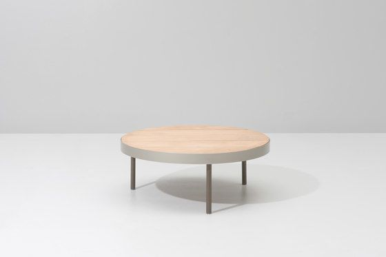 KETTAL,Coffee & Side Tables,coffee table,furniture,outdoor table,table