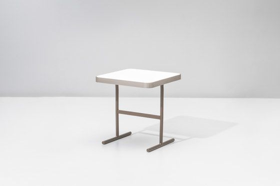 KETTAL,Coffee & Side Tables,coffee table,desk,furniture,stool,table