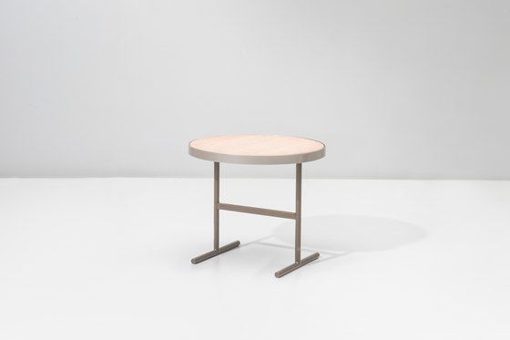 KETTAL,Coffee & Side Tables,coffee table,furniture,stool,table