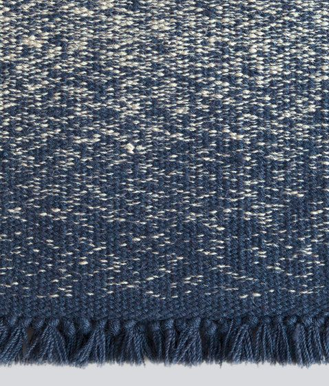 Kinnasand,Rugs,blue,fur,pattern,wool,woolen,woven fabric