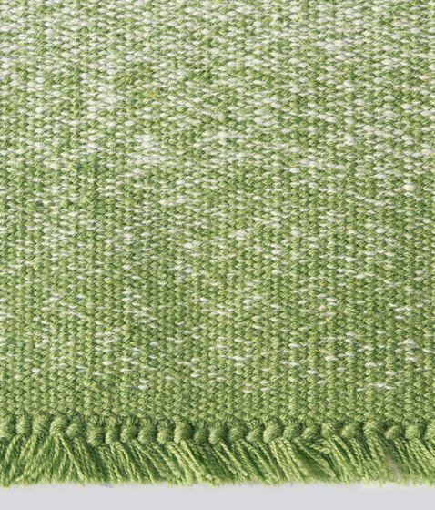 Kinnasand,Rugs,grass,green,plant,woven fabric