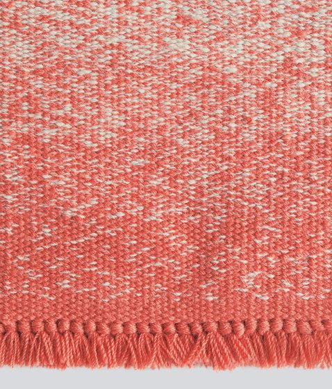 Kinnasand,Rugs,clothing,orange,pattern,peach,pink,textile,wool,woolen,woven fabric