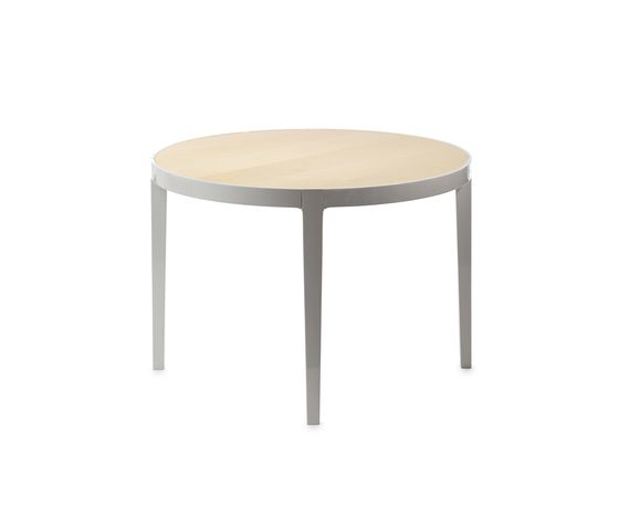 Gärsnäs,Dining Tables,beige,coffee table,end table,furniture,outdoor table,table