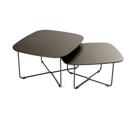 Inno,Coffee & Side Tables,coffee table,furniture,table