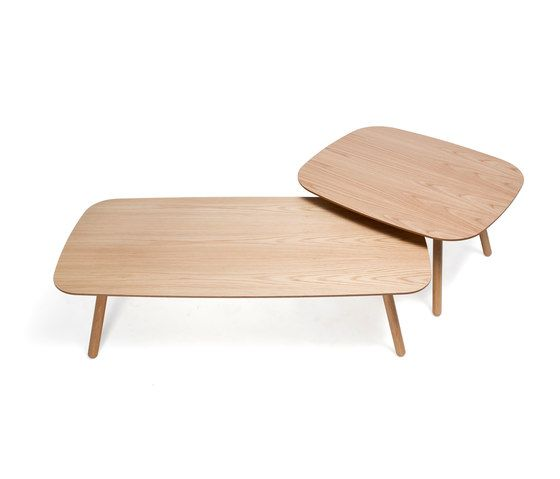 Inno,Coffee & Side Tables,coffee table,furniture,plywood,table,wood