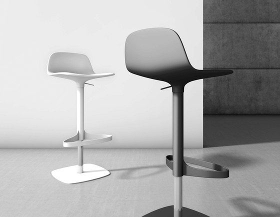 Bonaldo,Stools,bar stool,chair,design,furniture,material property