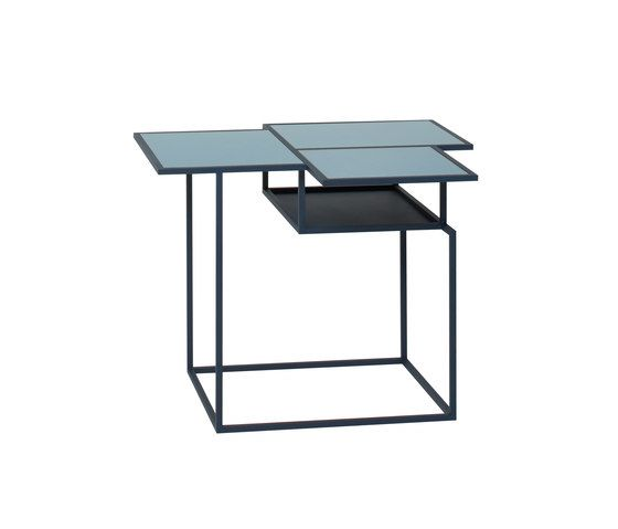 Linteloo,Coffee & Side Tables,desk,end table,furniture,outdoor table,rectangle,table