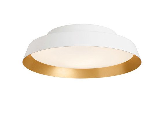 Carpyen,Ceiling Lights,ceiling,ceiling fixture,light,light fixture,lighting,metal