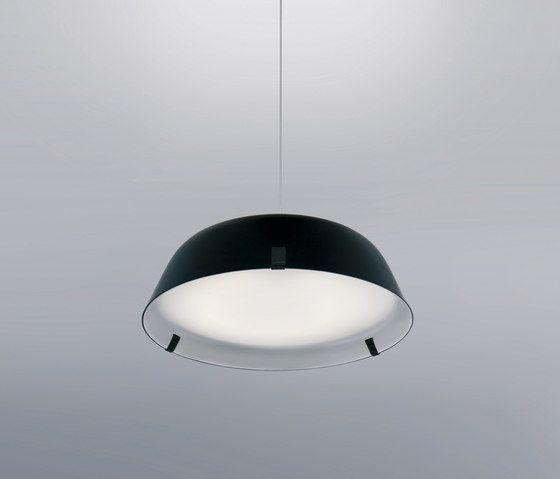 Vertigo Bird,Pendant Lights,ceiling,ceiling fixture,lamp,light,light fixture,lighting,lighting accessory,material property
