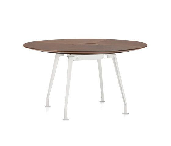https://res.cloudinary.com/clippings/image/upload/t_big/dpr_auto,f_auto,w_auto/v2/product_bases/borges-meeting-table-by-koleksiyon-furniture-koleksiyon-furniture-studio-kairos-clippings-5431422.jpg