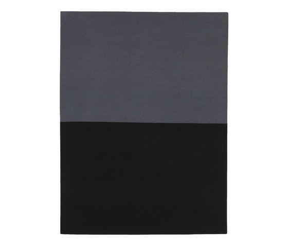 Kinnasand,Rugs,black,rectangle