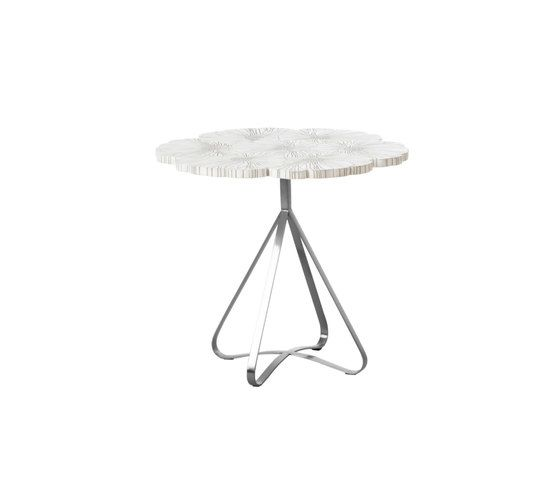 Kenneth Cobonpue,Coffee & Side Tables,coffee table,end table,furniture,outdoor table,product,table
