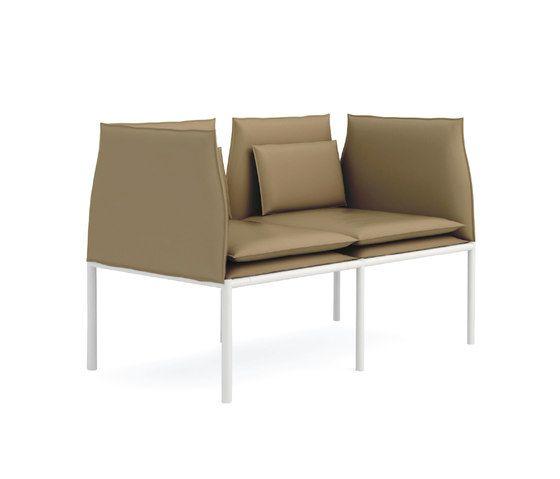 Quinti Sedute,Sofas,auto part,beige,chair,furniture,table
