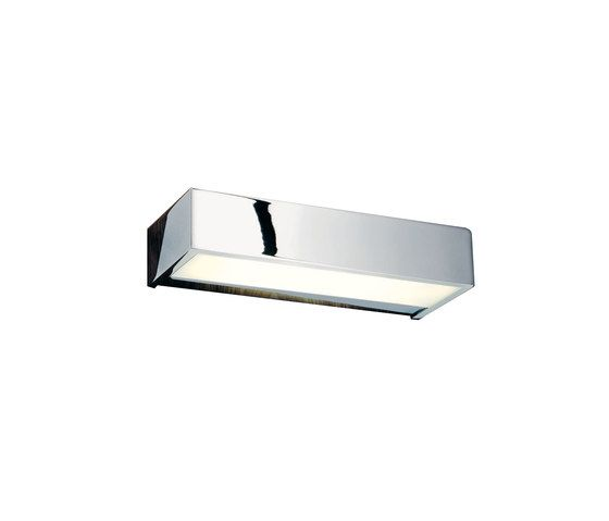 DECOR WALTHER,Wall Lights,bathroom accessory,rectangle