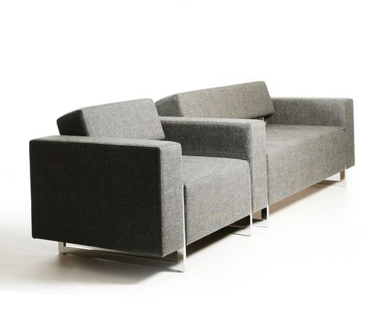 Inno,Armchairs,beige,chair,comfort,couch,furniture,sofa bed,studio couch