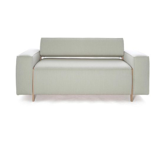 Inno,Sofas,beige,couch,furniture,rectangle,sofa bed