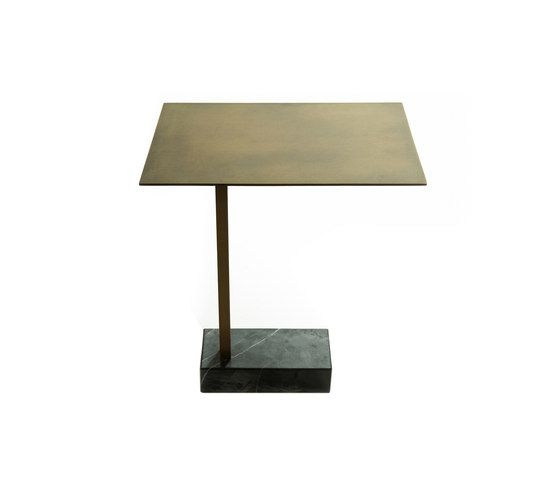 more,Coffee & Side Tables,beige,furniture,lamp,light fixture,lighting,rectangle,table