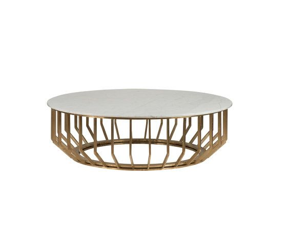 Gotwob,Coffee & Side Tables,coffee table,furniture,table