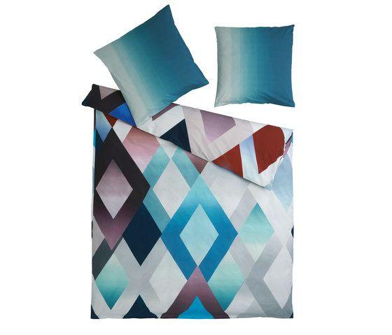 Atelier Pfister,Bedding,aqua,bed sheet,bedding,blue,duvet,linens,teal,textile,turquoise