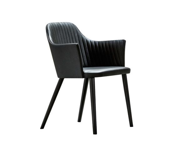 Bross,Dining Chairs,black,chair,furniture,line