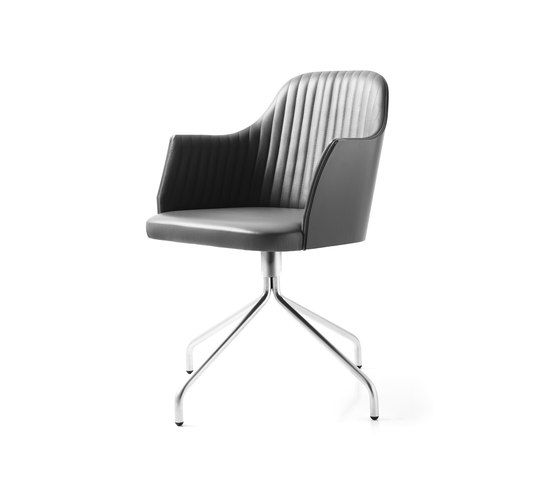 https://res.cloudinary.com/clippings/image/upload/t_big/dpr_auto,f_auto,w_auto/v2/product_bases/break-swivel-armchair-by-bross-bross-enzo-berti-clippings-3161382.jpg