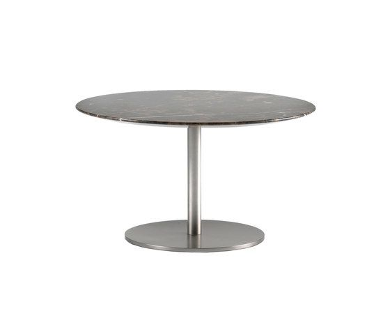 Break Table by Giulio Marelli by Giulio Marelli