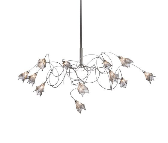 https://res.cloudinary.com/clippings/image/upload/t_big/dpr_auto,f_auto,w_auto/v2/product_bases/breeze-pendant-light-12-by-harco-loor-harco-loor-harco-loor-clippings-2995252.jpg