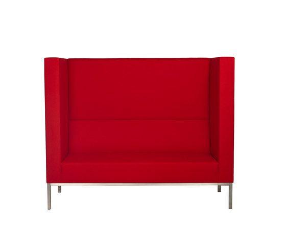 Palau,Sofas,furniture,rectangle,red,shelf,table