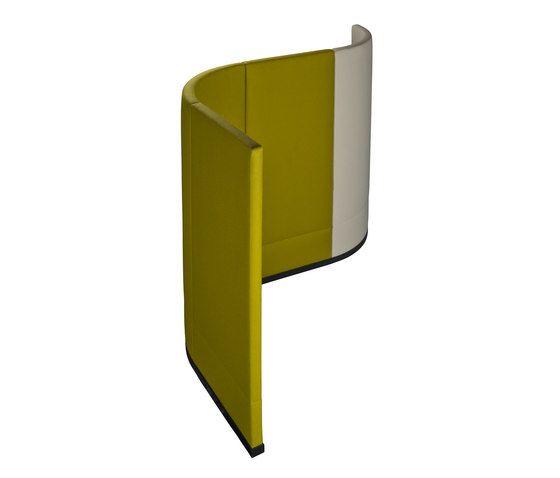 Palau,Screens,yellow