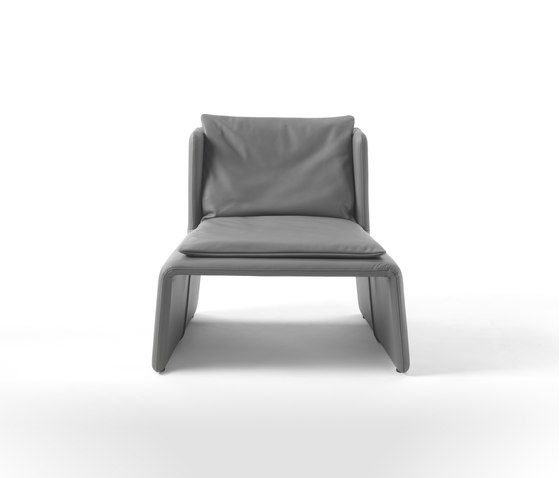 Giulio Marelli,Armchairs,chair,furniture