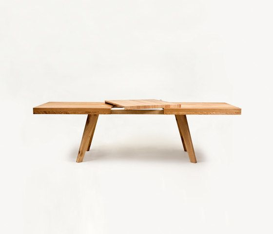MORGEN,Dining Tables,coffee table,furniture,outdoor table,plywood,table,wood