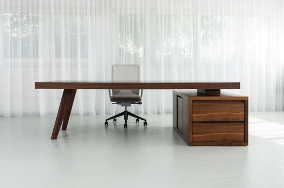 MORGEN,Office Tables & Desks,desk,furniture,material property,product,room,table