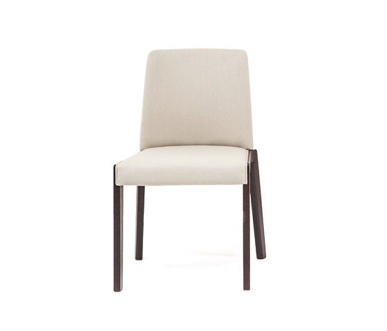 Bross,Dining Chairs,beige,chair,furniture