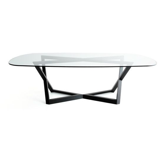 Bross,Dining Tables,coffee table,end table,furniture,outdoor table,oval,sofa tables,table