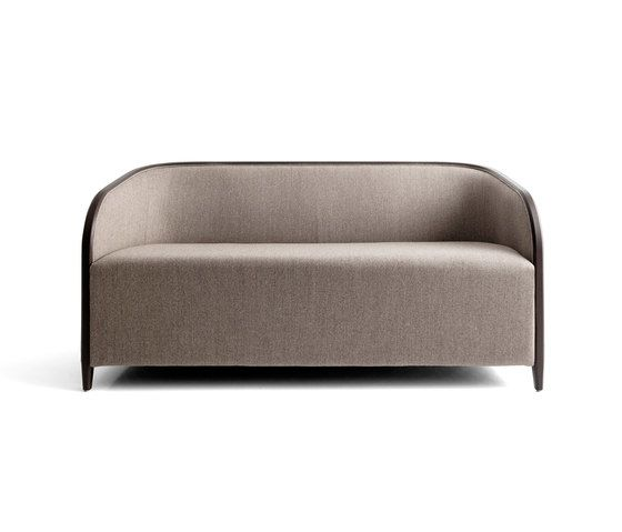 Bross,Sofas,beige,brown,chair,couch,furniture,loveseat