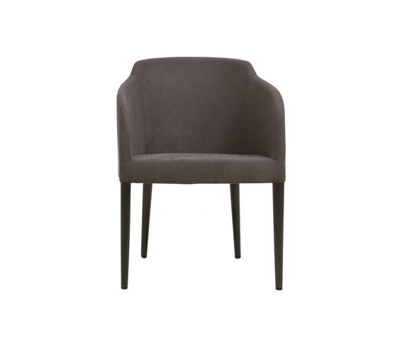 FORMvorRAT,Lounge Chairs,chair,furniture