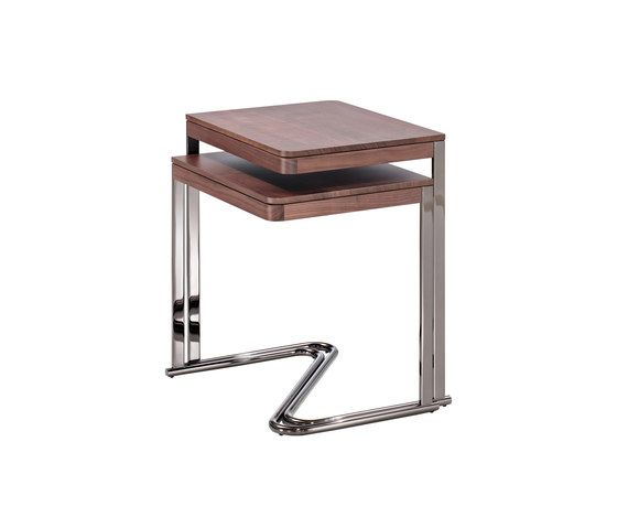 Wittmann,Coffee & Side Tables,bar stool,desk,end table,furniture,stool,table