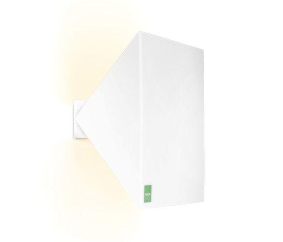Mawa Design,Wall Lights,white