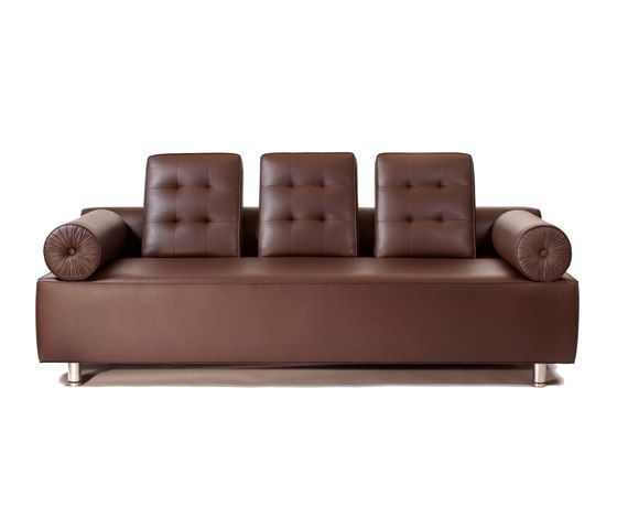 Naula,Sofas,beige,brown,couch,furniture,room,sofa bed,studio couch