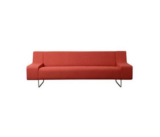 https://res.cloudinary.com/clippings/image/upload/t_big/dpr_auto,f_auto,w_auto/v2/product_bases/brown-sofa-by-palau-palau-bjorn-mulder-clippings-2169082.jpg