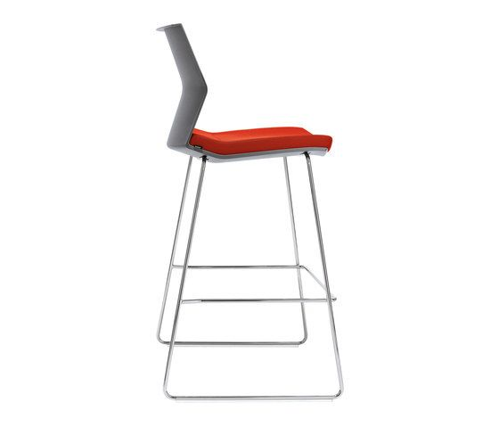 Bene,Stools,bar stool,furniture,stool