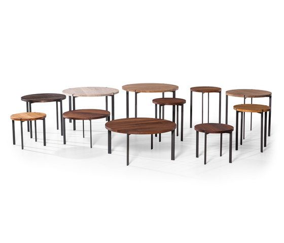 Trapa,Coffee & Side Tables,chair,furniture,outdoor table,table