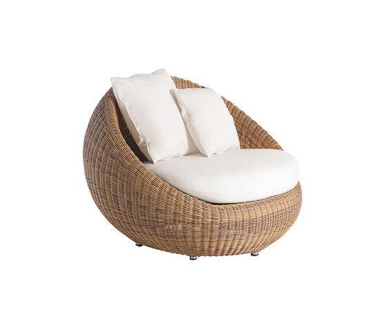 Point,Outdoor Furniture,beige,comfort,furniture,product,wicker