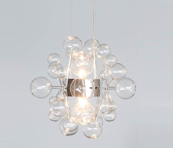 Isabel Hamm,Pendant Lights,ceiling,ceiling fixture,chandelier,incandescent light bulb,interior design,light,light fixture,lighting,white