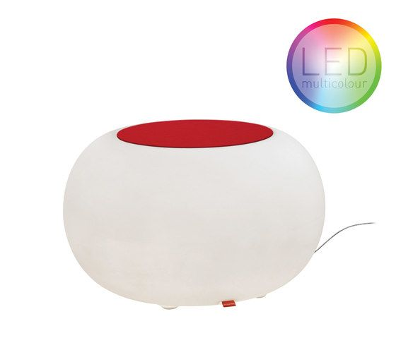 https://res.cloudinary.com/clippings/image/upload/t_big/dpr_auto,f_auto,w_auto/v2/product_bases/bubble-indoor-led-by-moree-moree-clippings-3293522.jpg